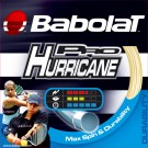 Babolat Pro Hurricane 16 Natural String Set