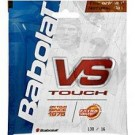 Babolat VS Touch 16 Natural Gut String Set