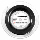 Tecnifibre Black Code 17g Reel Tennis String