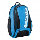 Babolat Pure Backpack Blue Pure Drive