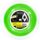 Volkl Classic Synthetitc Gut Green 16g Reel