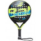 Babolat Contact Paddle