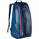 Nike Court Tech 1 Racquet Bag 12 Pack Midnight