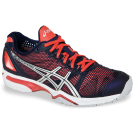 Asics Women's Gel-Solution Speed Tennis Shoe