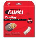 Gamma Prodigy 16 String Set Package