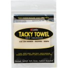 Gamma Tacky Towel - Package