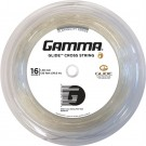 Gamma Glide 16g Mini Reel Tennis String