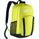Nike XL Backpack Yellow Tennis Bag