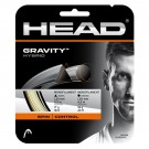 Head Gravity Hybrid 17/18g Set