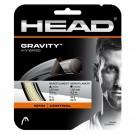 Head Gravity Hybrid 17/18g Set