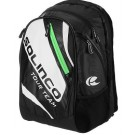 Solinco Tour Green Backpack