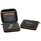 Head Adaptive Tuning Kit (Instinct)