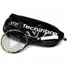 Tecnifibre Mini Tennis Racket with case