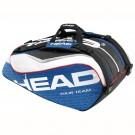 Head Monstercombi Tour Team- Top
