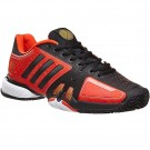 Adidas Mens Novak Pro Energy Tennis Shoe
