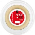 Tecnifibre NRG2 16g Reel Tennis String