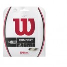 Wilson NXT 16g Tennis String Set