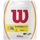 Wilson NXT Duramax 15g Tennis String Set