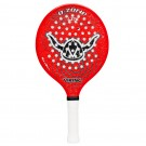 Viking O Zone Lite Maxgrit 2016 Platform Tennis Paddle