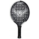 Viking OZ MaxGrit 2016 Platform Tennis Paddle