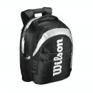Wilson Paddle Backpack Front