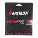 Ektelon Premier Power 17g Set