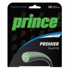 Prince Premier Touch Tennis String 16g Set