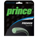 Prince Premier Tourh 15L Tennis String Set