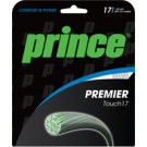 Prince Premier Touch Tennis String 17g Set