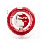 Tecnifibrre Pro Red Code 17g Reel