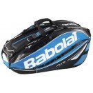Babolat Pure Drive 12 Pack Bag RHX12