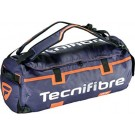 Tecnifibre Rackpack Pro Tennis Bag