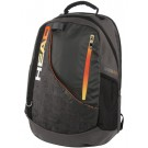 Head Radical Rebel Backpack Front