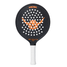 Viking Re-Ignite Pro GG Platform Paddle