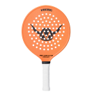 Viking Re-Ignite Prodigy GG Platform Paddle