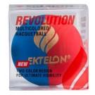 Ektelon Revolution Ball Single
