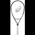 ASICS 109 Racquet