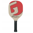 Wooden Pickleball Paddle