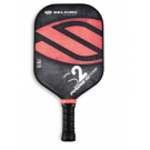 Selkrik Prime S2 Pickleball Paddle Front View