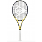Dunlop Srixon Revo CV 3.0 Tennis Racket