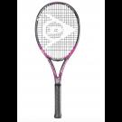 Dunlop Srixon Revo CV 3.0 F LS Tennis Racket