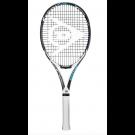 Dunlop Srixon Revo CV 5.0 Tennis Racket