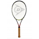 Dunlop Srixon Revo CX 2.0 Tour 18x20 Tennis Racket