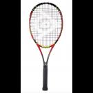Dunlop Srixon Revo CX 2.0 Tennis Racket