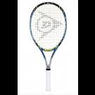 Dunlop Srixon Revo CX 4.0 Tennis Racket