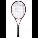 Dunlop Srixon Revo CZ 100S Tennis Racket