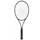 Head Graphene Touch Prestige Midplus Tennis Racket