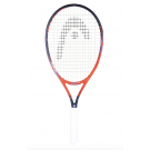 Head Graphene Touch Radical PWR Tennis Racket