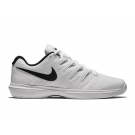 Nike Mens Zoom Prestige HC Tennis Shoe