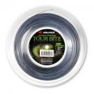Solinco Heaven Tour Bite 15LG Reel Tennis String